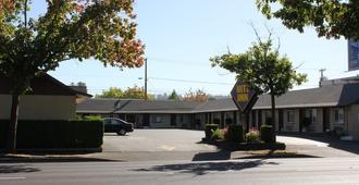 Nite Inn Eugene - Eugene