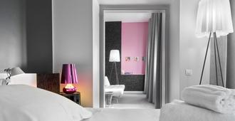 La Monnaie Art & Spa Hotel - לה רושל