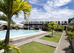 Panglao Regents Park - Panglao - Pool
