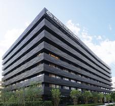 Hotel Vischio Osaka by Granvia