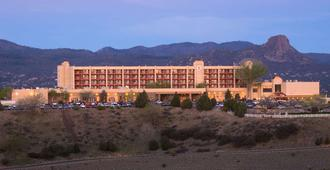 Prescott Resort & Conference Center - Prescott
