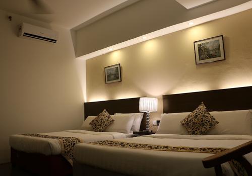 Desain Taman Kota  eagle bay hotel rm 113 ri mi i 2i 4i 6i langkawi island hotel