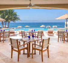 Casa Velas Hotel Boutique & Ocean Club-Adults Only