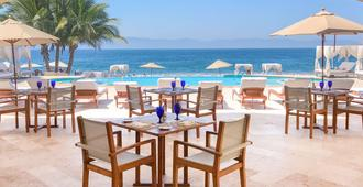 Casa Velas Hotel Boutique & Ocean Club-Adults Only - Pto Vallarta