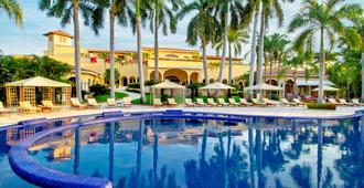 Casa Velas Hotel Boutique & Ocean Club-Adults Only - Puerto Vallarta