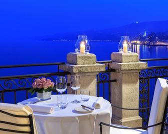 Savoia Excelsior Palace Trieste - Starhotels Collezione - Triëst - Slaapkamer