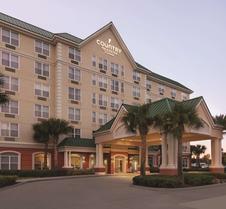 Country Inn & Suites by Radisson, Orlando Air, FL