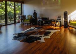 Ekhaya Guest House - Ballito - Bedroom