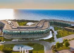 Falkensteiner Hotel & Spa Iadera - Zadar - Pool