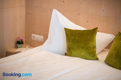 Hotel Pustertalerhof - Chienes/Kiens - Bathroom