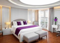 Mercure Hai Phong - Haiphong - Bedroom