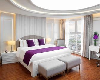Mercure Hai Phong - Hải Phòng - Habitación