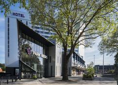 Park Regis Birmingham - Birmingham - Building