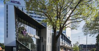 Park Regis Birmingham - Birmingham - Edificio