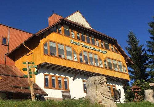 Hotels In Oberhof Search For Hotels On Kayak