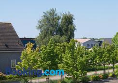 The Studio Guesthouse - Volendam - Outdoors view