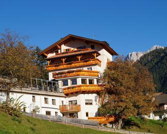 Gasthof Laurin - Tiers - Building