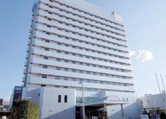 Kanku Joytel Hotel - Izumisano - Rakennus