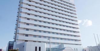 関空ジョイテルホテル - 泉佐野市