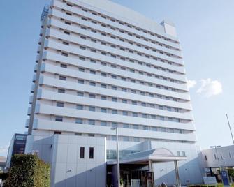 Kanku Joytel Hotel - Изумисано