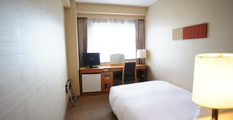 Kanku Joytel Hotel - Izumisano