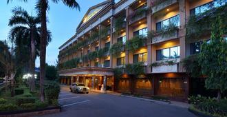 Goodway Hotel Batam - Batam
