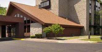 Comfort Inn Carrier Circle - Siracusa