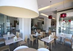 Ariston - Athens - Restaurant