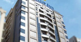 Tulip Inn Sharjah - Sharjah