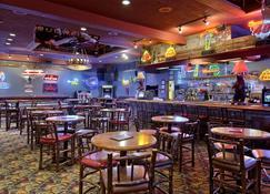 Red Lion Hotel Wenatchee City Center - Wenatchee - Bar