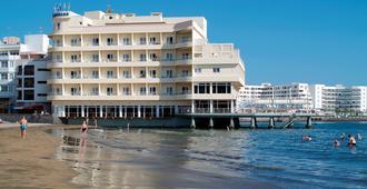 Hotel Médano - El Médano