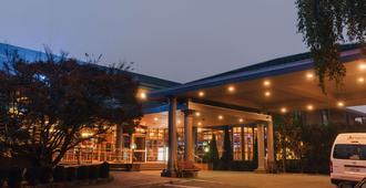 Country Club Tasmania - Prospect Vale