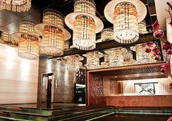 Royal Group Hotel Chun Shan Branch - Kaohsiung
