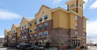 Extended Stay America Denver - Park Meadows - Lone Tree