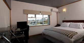 Hotel Terrapuerto - Valdivia
