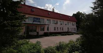 Hotel Shugla - Almatý