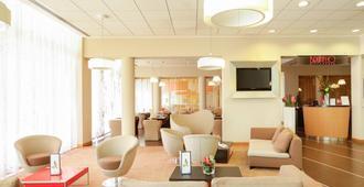 波隆那諾富特酒店 - 波隆那 - 博洛那 - 休閒室