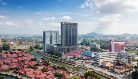 The Pines Melaka - Malacca - Outdoor view