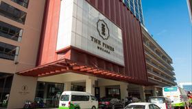 The Pines Melaka - Malacca - Building