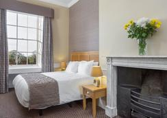 Thurnham Hall by Diamond Resorts - Lancaster - Κρεβατοκάμαρα