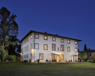 Pratello Country Resort - Peccioli - Building