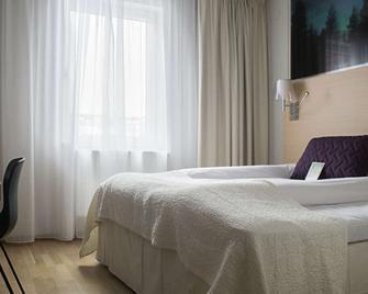Quality Hotel Sundsvall - Сундсвалль