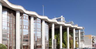Catalonia Majorica Hotel - Palma di Maiorca - Edificio