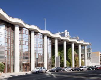 Catalonia Majorica Hotel - Palma - Edificio