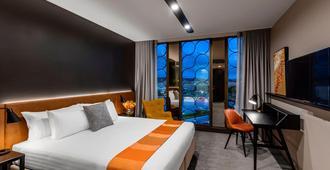 Vibe Hotel Canberra - Canberra