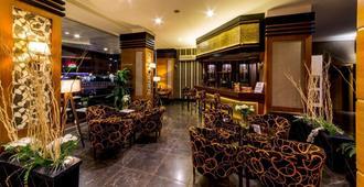 Ketenci Hotel - Μαρμαρίδα