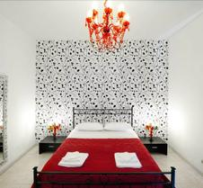 I Tre Leoni Bed & Breakfast