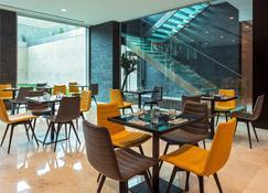 Hf Fenix Music - Lisbon - Restaurant