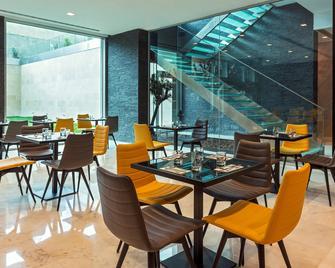 Hf Fenix Music - Lisboa - Restaurante