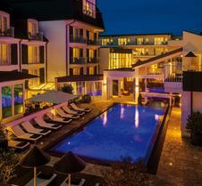 Lifestyle Resort Zum Kurfursten